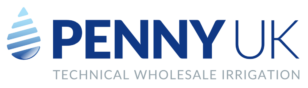 Penny UK logo